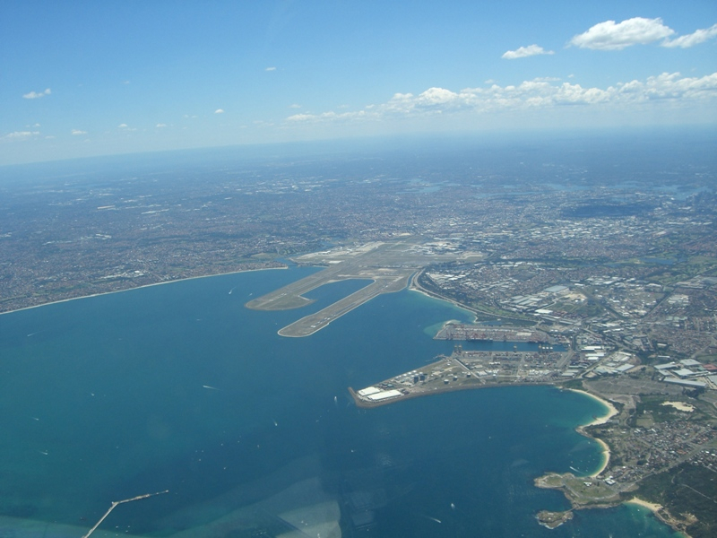 sydney-airport-web