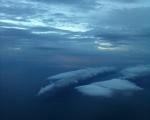location-sy-roll-cloud-2-web
