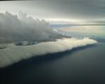 location-sy-roll-cloud-web