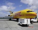 plane-b727-apron-akl-web