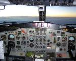 plane-b727-cockpit-tasman-web