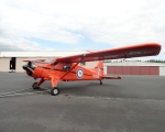 plane-beaver-ardmore-web