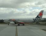 plane-jetstar-a321